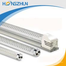 Innenbeleuchtung T8 18w fluoresent Rohr Licht LED Rohr