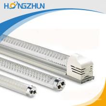 indoor lighting T8 18w fluoresent tube light led tube