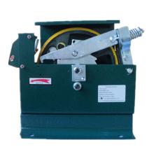 Elevator Safe Parts Lift Speed Control Regler
