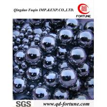 Ball Bering G5 G10 Gcr15 Steel Ball