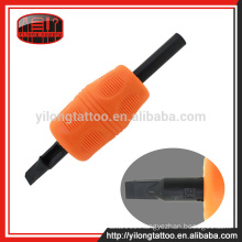 Direct Wholesale silicone grip elastic with black tip