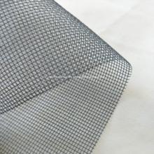 Nouveau moustique empêchant la moustiquaire en fibre de verre