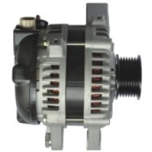 Toyota 27060-0P010 Alternator