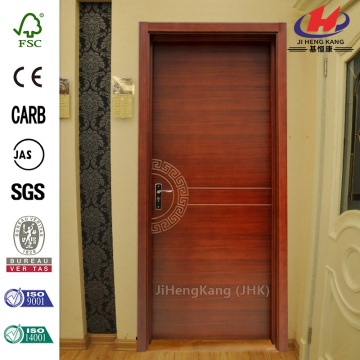 Main Smart Soor Lock Good House Door