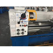 Máquina de torno de precisão C0636A / 1000