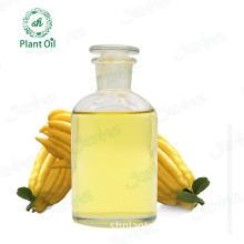 Nature  Pure Bergamot Essential Oil Wholesale