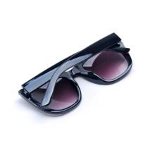 2013 Mode Damen Sonnenbrille
