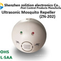 Zolition smart automatically smart electric mosquito repeller ZN-202