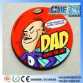 Custom Made Fun Company Magnets