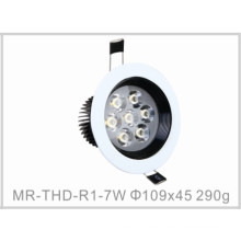 High Brightness LED Ceiling Light-7W