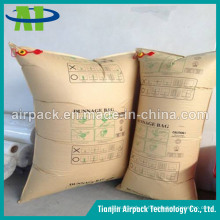 Airbag do Dunnage
