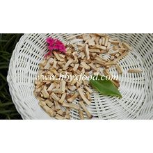Most Ideal Carrier Mushroom Cultivation Material Corn COB Granules for Sale