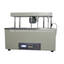 ТБТ-5096 коррозии и ржавчины предотвращает характеристики тестер