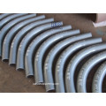 Steel Pipe Bend R 5D 10D A234WPB