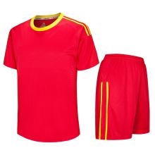 Cheap Soccer Jerseys Football Shirt Soccer Uniform