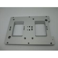 Pièces de machines-outils CNC