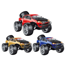 1/10 Scale 2.4GHz Remote Control Car Toy (10258584)