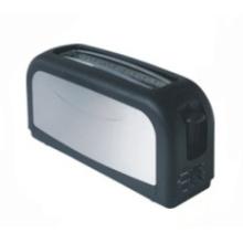 4 slice тостер нержавеющей стальной корпус (WT-868)