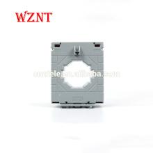 Transformateur de courant de type MES (CP) MES-100/60 Transformateur de courant basse tension d'exportation