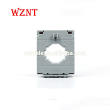 MES(CP) type current transformer MES-100/60 Export low voltage current transformer
