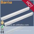 2013 chaud vente LED led tube lumière 18w smd 5630