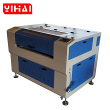 Mobile Mini Laser Engraving Machine