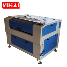 Mobile Laser Mini Engraving Machine