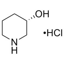 Quiral Chemical CAS No .: 475058-41-4 Cloridrato de (S) -3-Hidroxipiperidina