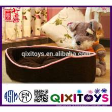 China fabricante de moda grandes casas de cachorro para venda