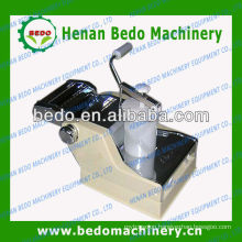 new hot! household dumpling machine/wonton wrapper machine