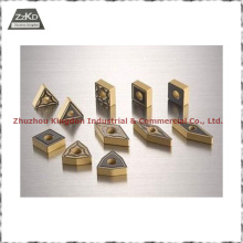 Tungsten Carbide Insert -Tungsten Carbide Cutting Tools