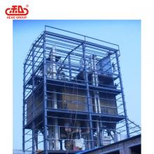 High Quality Animal Pellet Feed Production Line