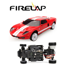 1: 28 Remote Control High Speed Car Ce Certified