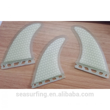 new season fashion type fcs 5g fins for surfboards