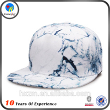 hip hop embroidery snapback cap and hat