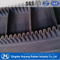 Rubber Conveyor Belt Factory Ep Belt