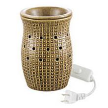 Lichtwärmer mit Birne (Style # 8660)