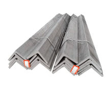 Slotted Iron Angel / Hot Rolled Angel Steel/  Angles Size