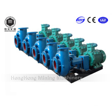 Supply Large Capacity Mining Vertical Sand Sump Pump