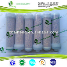 filtro cerâmico bio