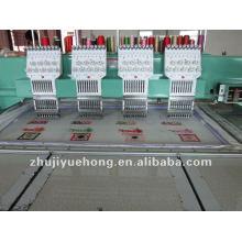 Máquina de bordar YUEHONG