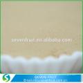 OEM sevice Factory supply Walnut Kernel Extract Powder