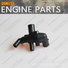 Thermostatgehäuse 2U1Q 8A558 BB für Transitmotorteile