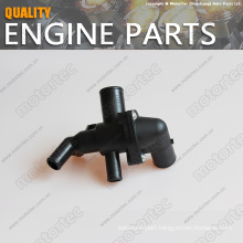 Thermostat Housing 2U1Q 8A558 BB for transit engine parts