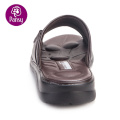 Pansy Comfort Shoes Antibacterial Outdoor Slippers For Man