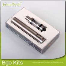 China Wholesale Ecig Mini Box Mod High Watt E Cigarette Bgo 40