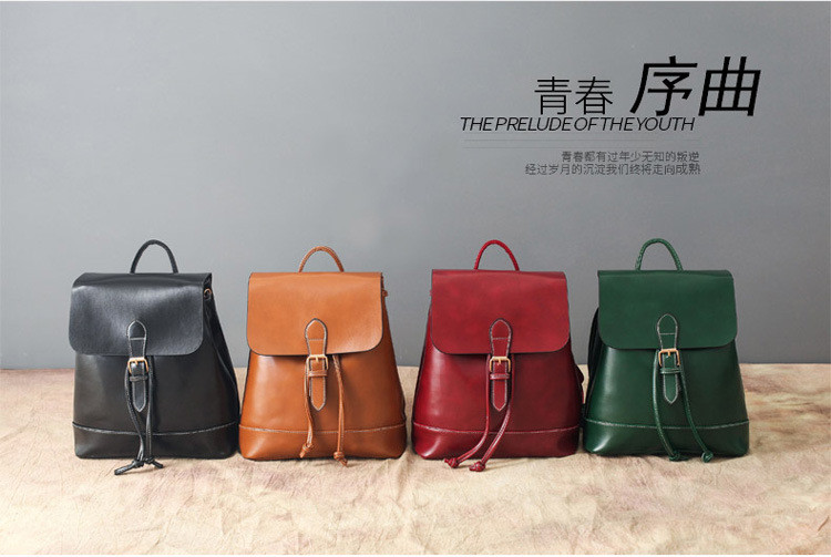 lady hand bags x19961 (11)