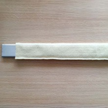 Nomex Spacer Felt Sleeve For Aging Oven
