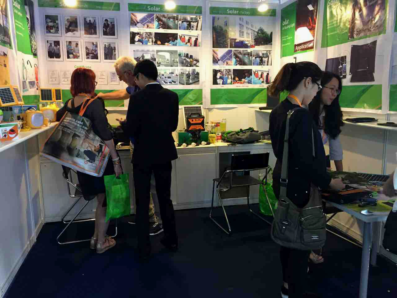 2017 Hktdc Hong Kong International Lighting Fair Spring EditionHong Kong International Lighting Fair 2015 Spring Edition  . Hktdc Hong Kong International Lighting Fair Spring Edition 2015. Home Design Ideas