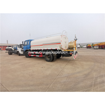 2020 Newest Cheap Tank Truck 4x2